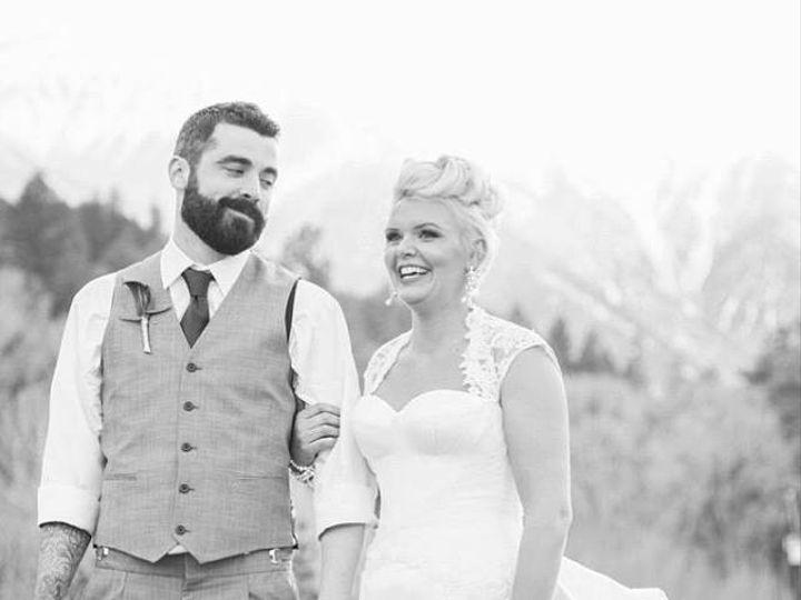 Tmx 1468252970278 132390928251662642829634044724781400047345n Denver, CO wedding beauty