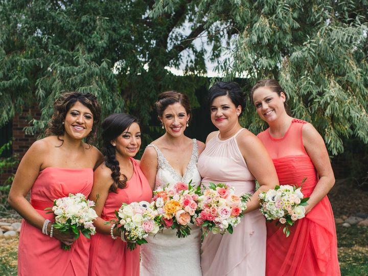 Tmx 1468252981091 132436668251665142829387108381897946840296o Denver, CO wedding beauty