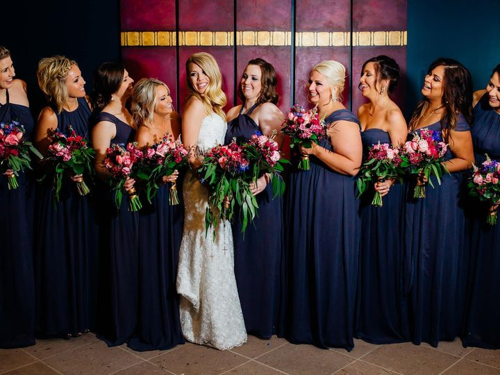 Tmx 1468253003790 13305224102080457313739108913206426519130454o Denver, CO wedding beauty