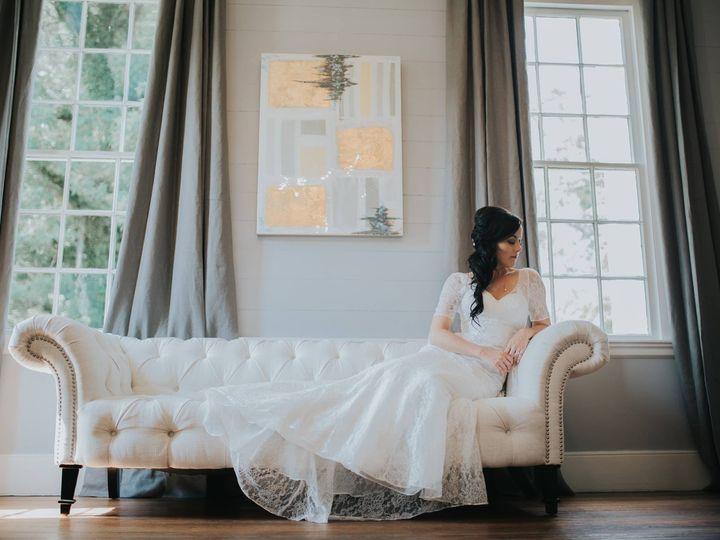 Tmx 1468253021573 13613420102061143182085402995740799570736230o Denver, CO wedding beauty