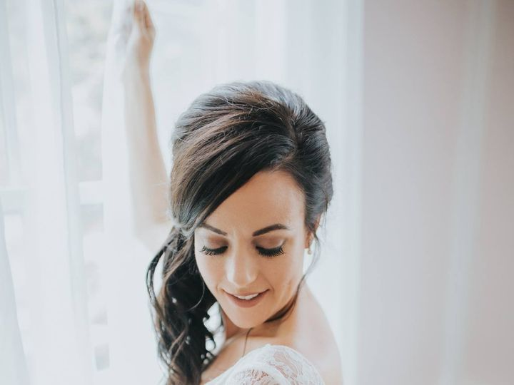 Tmx 1468253028502 13652939102061143451292133307145978545489513o Denver, CO wedding beauty