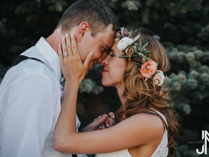 Tmx 1471464162220 Christy Dixon 1 Denver, CO wedding beauty