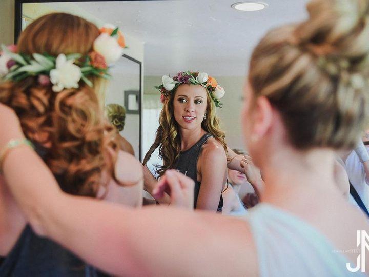 Tmx 1471464178294 Christy Dixon 2 Denver, CO wedding beauty