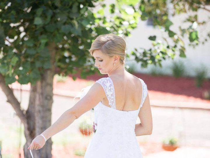 Tmx 1471464264915 12168892102062432944959801845704816o Denver, CO wedding beauty