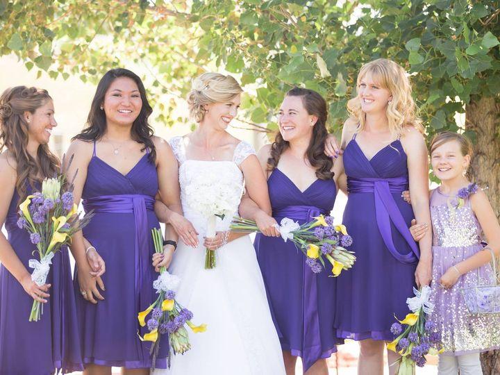 Tmx 1471464277409 1216930510206243297496055473997243o Denver, CO wedding beauty