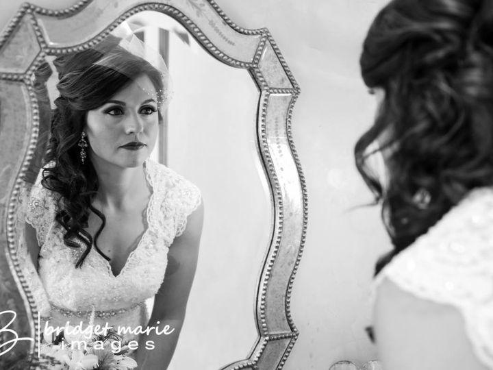 Tmx 1471464357930 12374964101534348276796331097415273492982601o Denver, CO wedding beauty