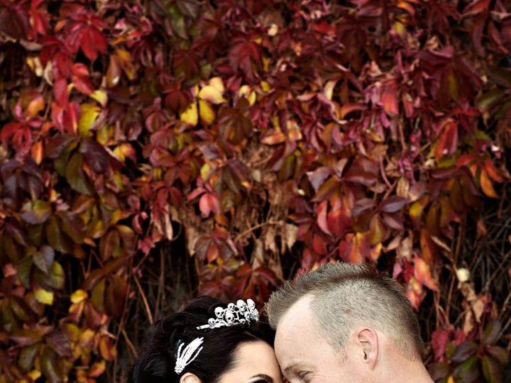 Tmx 1471464378409 1218925510445289655775507433356609215836334o Denver, CO wedding beauty