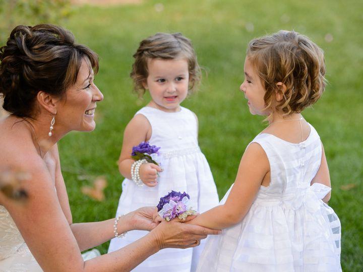 Tmx 1471464547261 Tami And Flower Girls Denver, CO wedding beauty