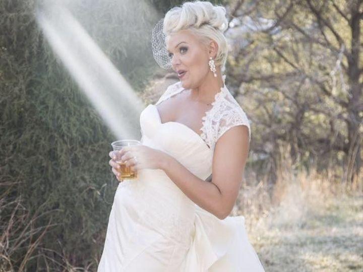 Tmx 1471464699556 112204821129789593705123345393591847795889n Denver, CO wedding beauty
