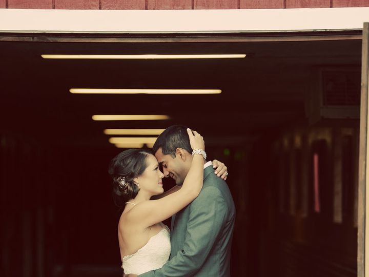 Tmx 1471464778966 Img1835 Denver, CO wedding beauty