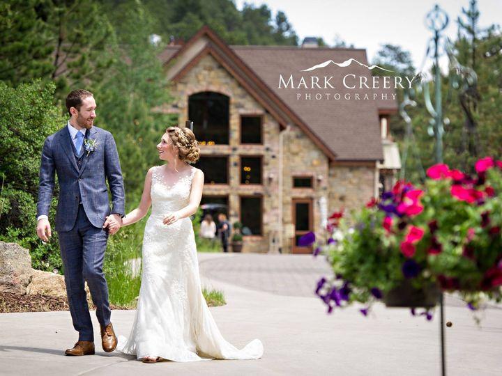 Tmx 1471465218331 Austen Kassinger Denver, CO wedding beauty