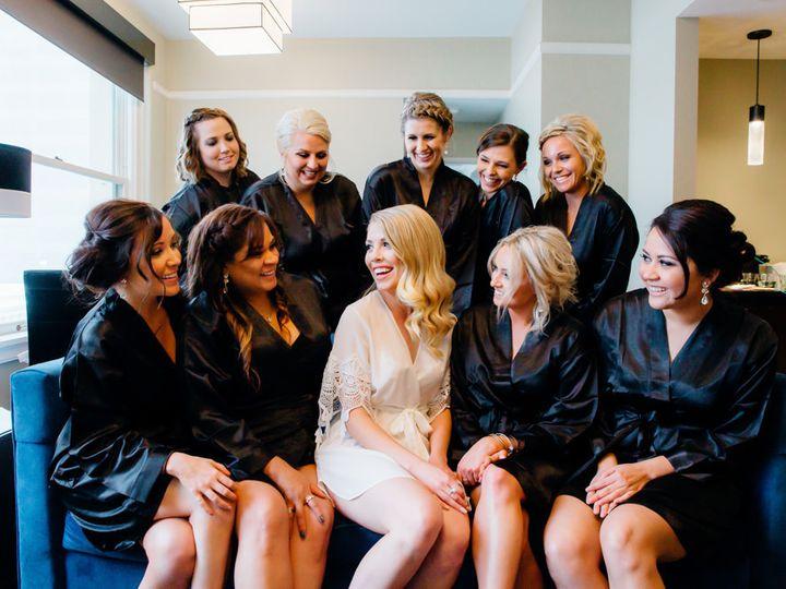 Tmx 1471465225911 Amanda Wilson 2 Denver, CO wedding beauty