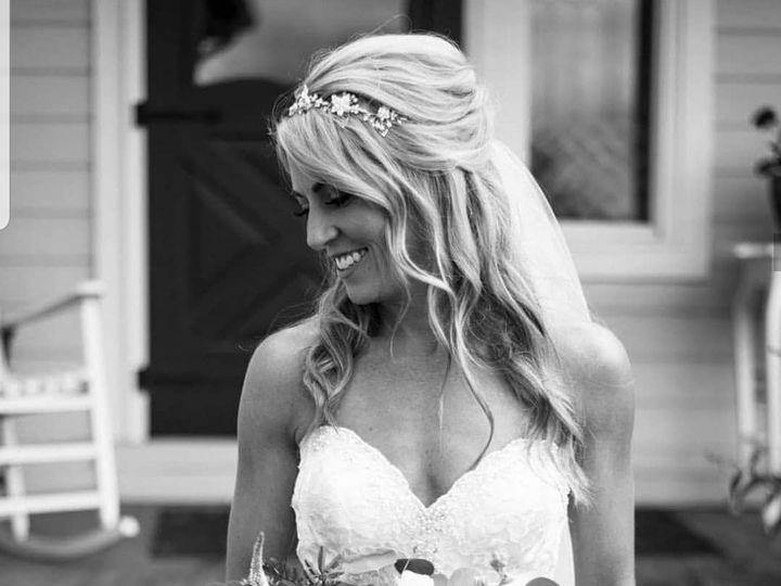Tmx Screenshot 20190723 140210 Instagram 51 733467 1563913543 Denver, CO wedding beauty