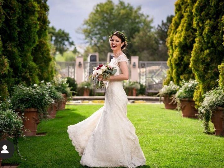 Tmx Screenshot 20190723 140245 Instagram 51 733467 1563913539 Denver, CO wedding beauty