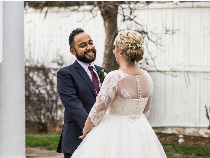 Tmx Screenshot 20190723 140322 Instagram 51 733467 1563913533 Denver, CO wedding beauty