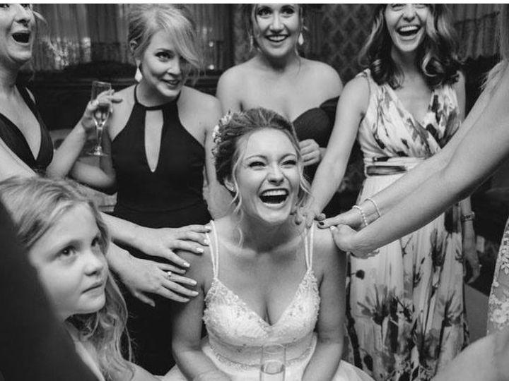 Tmx Screenshot 20190723 140358 Instagram 51 733467 1563913516 Denver, CO wedding beauty