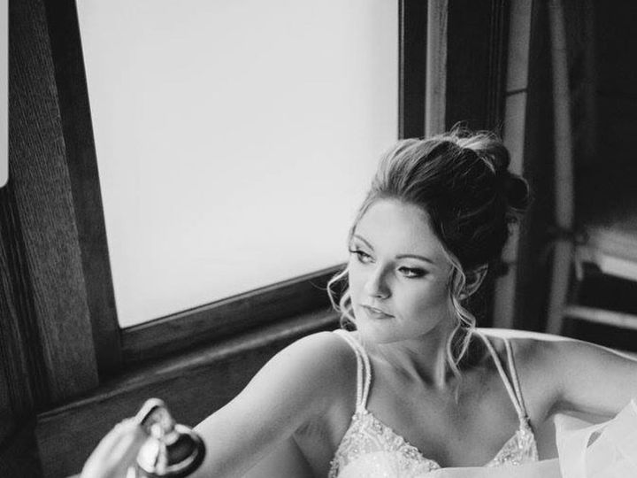 Tmx Screenshot 20190723 140415 Instagram 51 733467 1563913555 Denver, CO wedding beauty