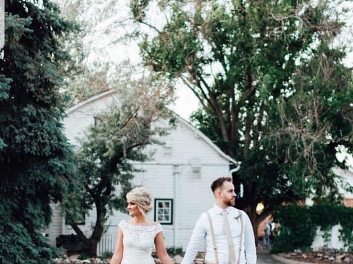 Tmx Screenshot 20190723 140617 Instagram 51 733467 1563913489 Denver, CO wedding beauty