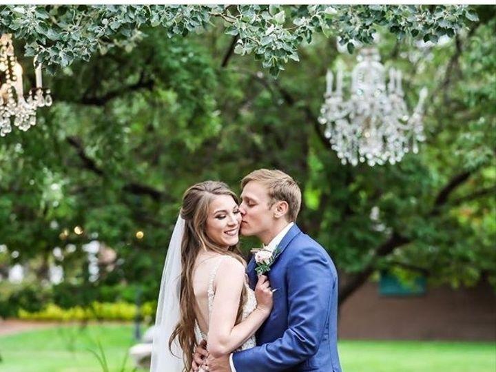 Tmx Screenshot 20190723 140646 Instagram 51 733467 1563913484 Denver, CO wedding beauty
