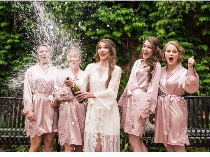 Tmx Screenshot 20190723 140720 Messages 51 733467 1563913467 Denver, CO wedding beauty