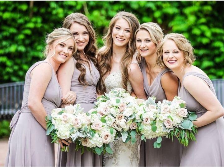 Tmx Screenshot 20190723 140740 Messages 51 733467 1563913459 Denver, CO wedding beauty