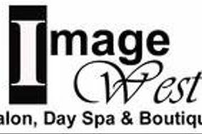 Image West Salon, Day Spa & Boutique