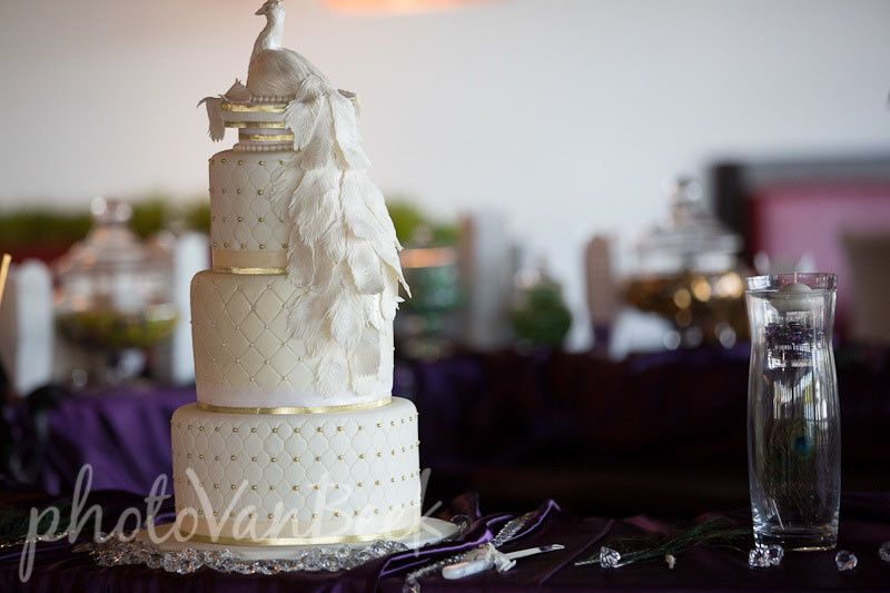 peacockweddingcakephotographedbyandrewvanbee