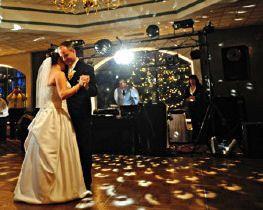 Tmx 1370029299761 Dj Appleton, WI wedding dj