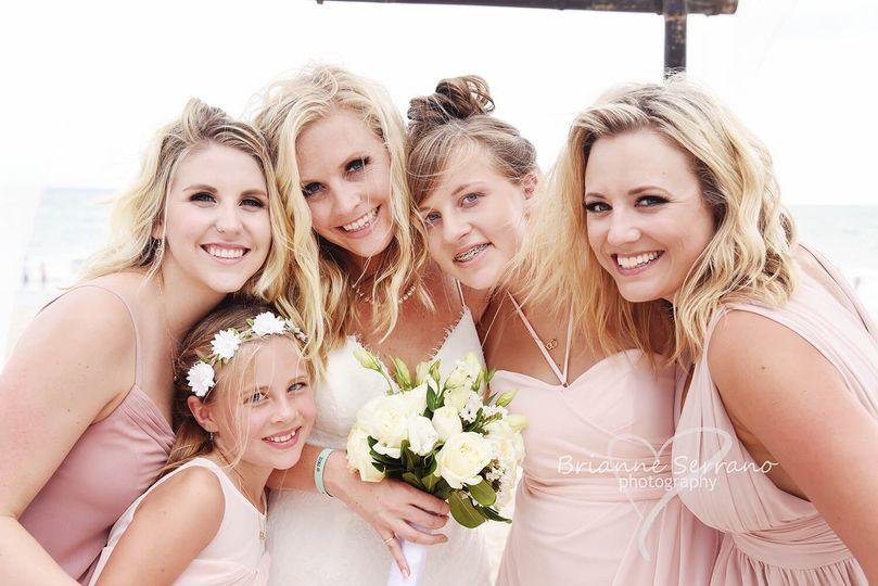 puerto vallarta wedding photographer 13 51 1034467