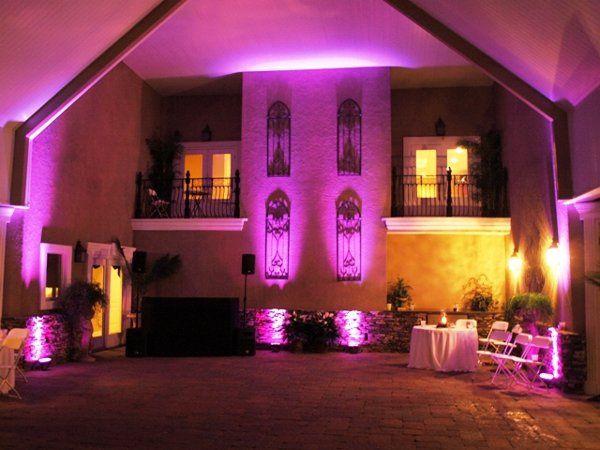 Tmx 1304298038036 UpLighting23 New Berlin wedding eventproduction