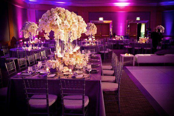 Tmx 1304298069380 UpLighting15 New Berlin wedding eventproduction