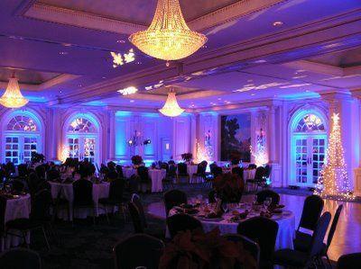 Tmx 1304298079739 UpLighting16 New Berlin wedding eventproduction