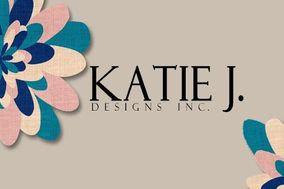 Katie J Designs Inc