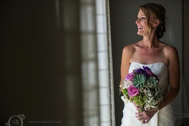 sedona bride lauberge wedding pamela 11