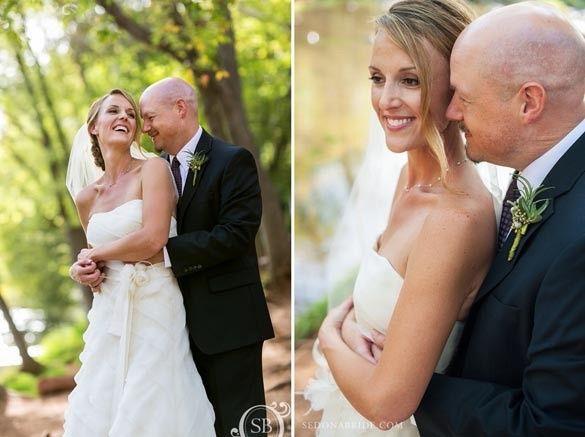 sedona bride lauberge wedding pamela 20 1
