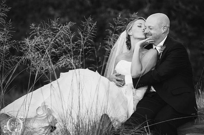 sedona bride lauberge wedding pamela 49