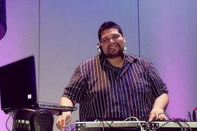 DJ Andres Guzman