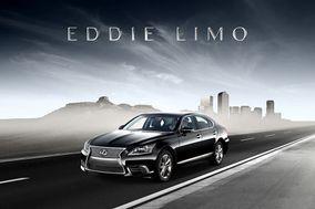 Eddie Limo