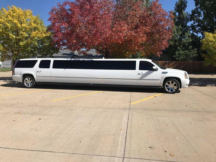 Tmx 52586375 384440532339545 8059636581985681408 N 1 51 984467 159406476078842 Denver, CO wedding transportation