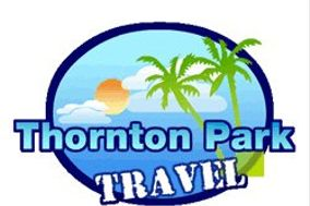 Thornton Park Travel