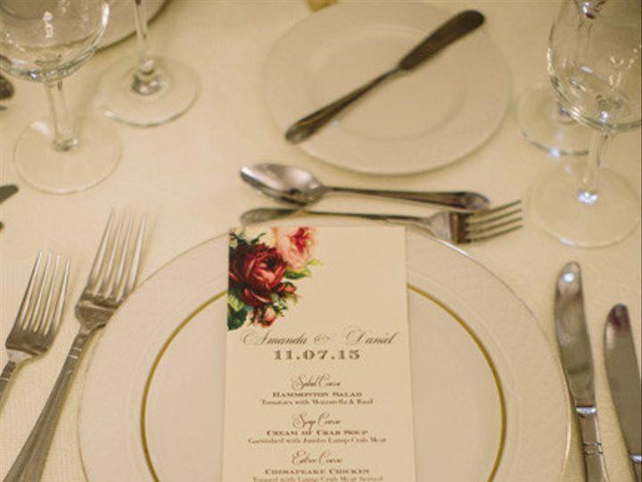 Tmx 1471979656215 K4a2323 Hammonton, NJ wedding venue