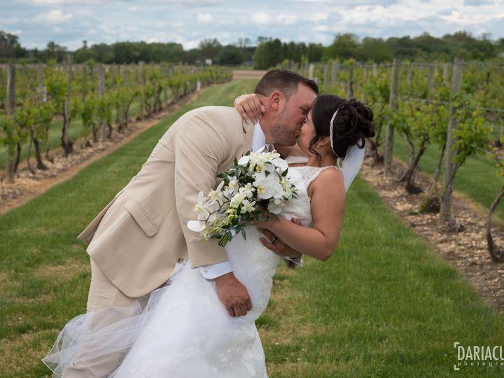 Tmx 1520865655 C722bddca2ce867d 1520865651 4c81f5e4560bcb0b 1520866126752 1 DSC 4204 Edit Hammonton, NJ wedding venue