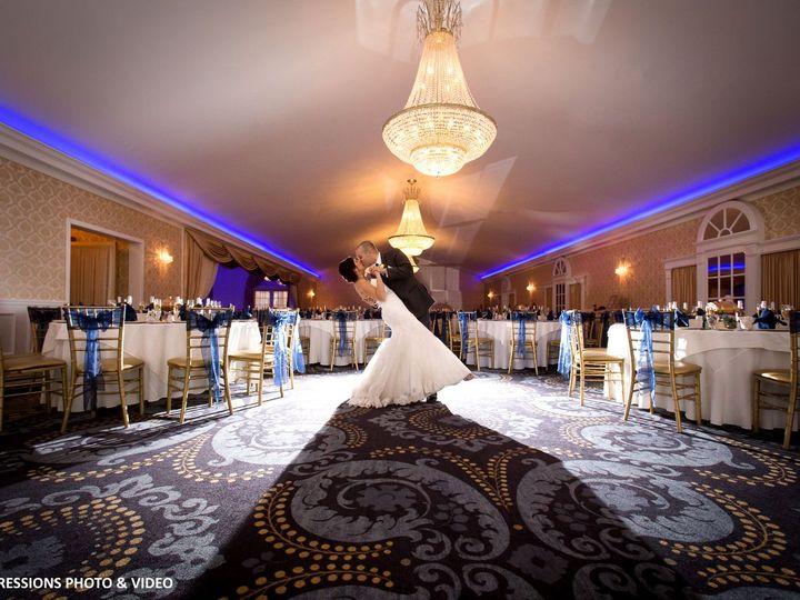 Tmx 1520866151 2dbff79051ad9937 1520866149 Cb90c6fd3cb893ce 1520866626113 17 BrTa 0374wcredit Hammonton, NJ wedding venue