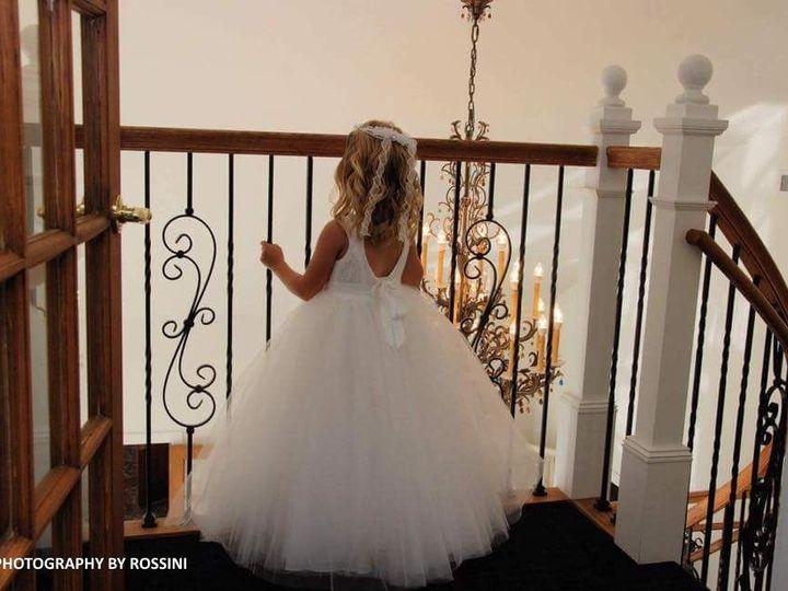Tmx 1520868895 1f96d8849d42cf21 1520868894 726580f25d4c2353 1520869373261 55 Lolio Flower Girl Hammonton, NJ wedding venue