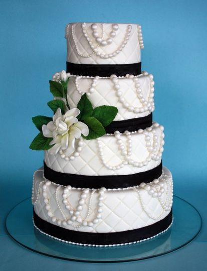 wedding cakes in miami cake atelier wedding cake miami fl weddingwire 24703