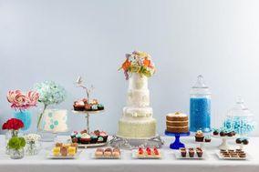 Paola Cake Atelier