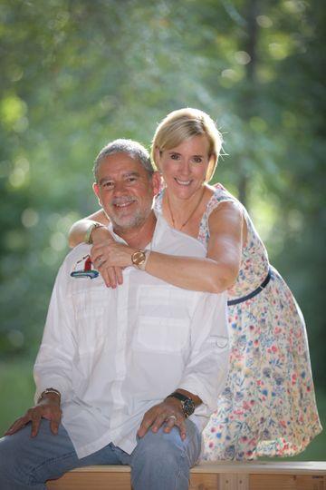 Wayne & Debra Miller - Owners