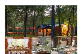 Miller's Creek Rustic Events