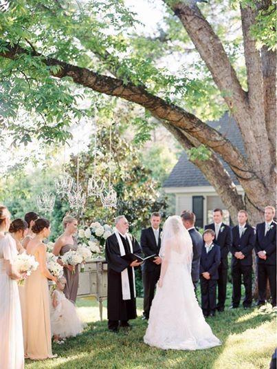 Tmx 1417619393149 Katie  Josh  2 05.17.2014 Raleigh, NC wedding officiant