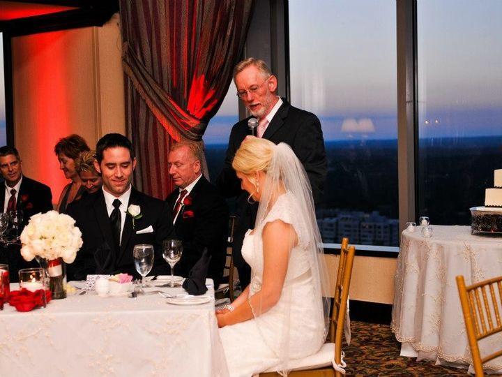 Tmx 1417619422688 Kelsey  Ryan  1 08.26.2012 Raleigh, NC wedding officiant
